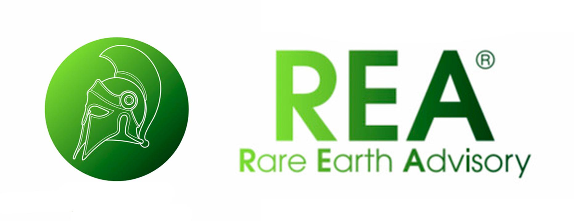 REA, Rare Earth Advisory
